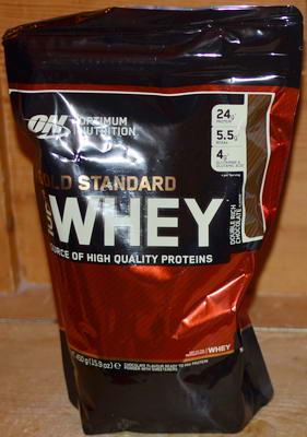 beste protein